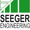 SEEGER ENGINEERING GMBH