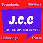Jose Computer Center