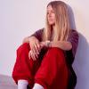 Chelsea Cutler