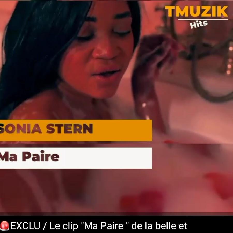 sonia stern  youtube