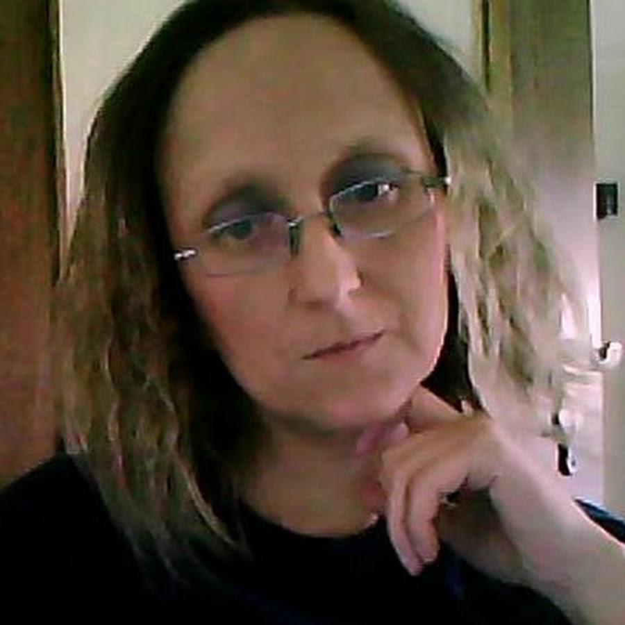 Andrea Reinhardt - YouTube