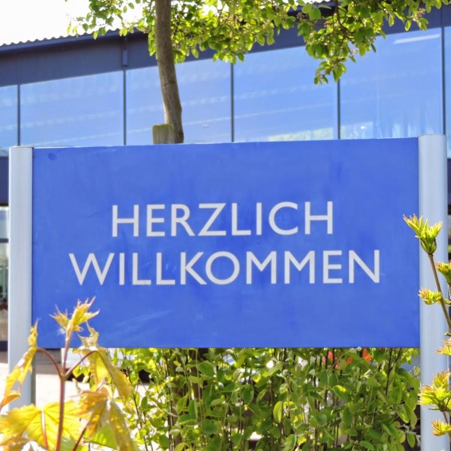 Autohaus Ernst Kiel