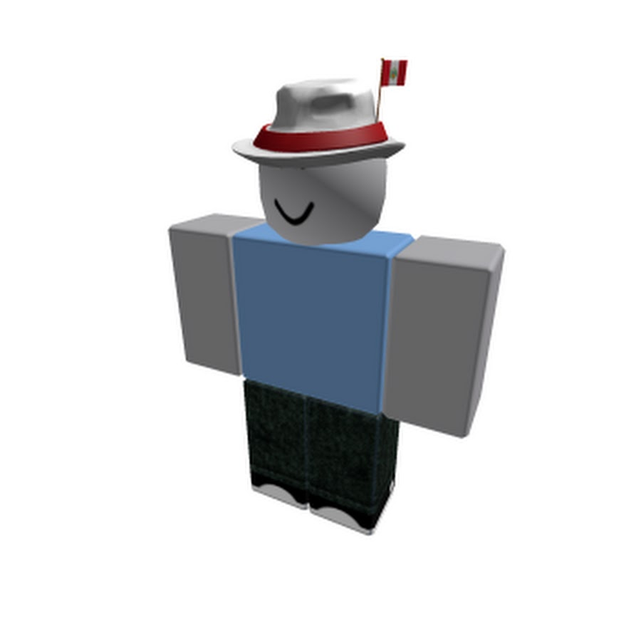 My First Game On Xbox One S Playing Roblox Counter Blox I Hope You Like It Youtube Roblox Studio Apkpure