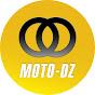 MOTO-DZ