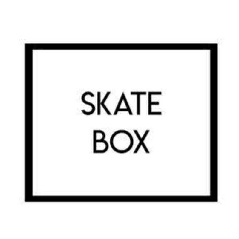 Skate Box (skate-box)