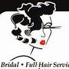 Hair Salon Guildford
