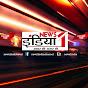 News1 India