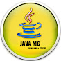 JAVA Mobile Games & Apps