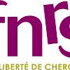 F.R.S. -FNRS