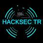 HackSecurity TR