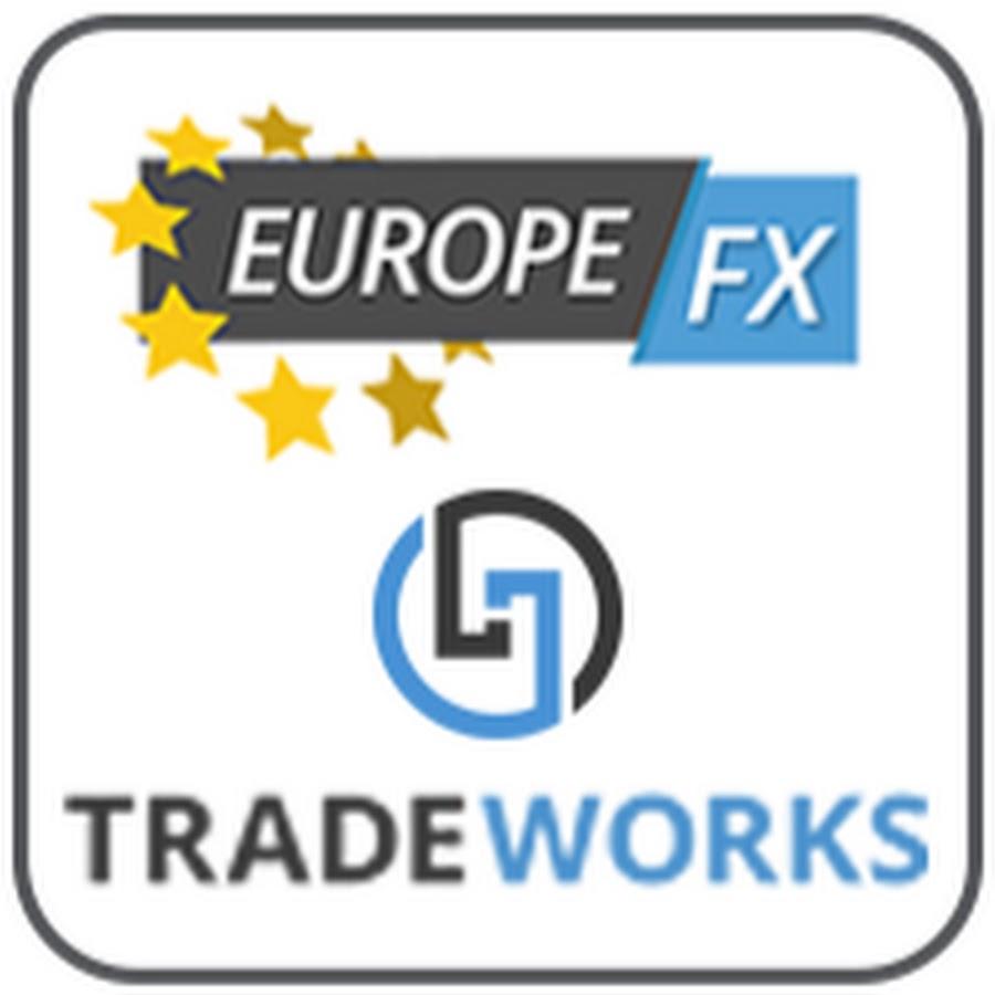 Europefx Test
