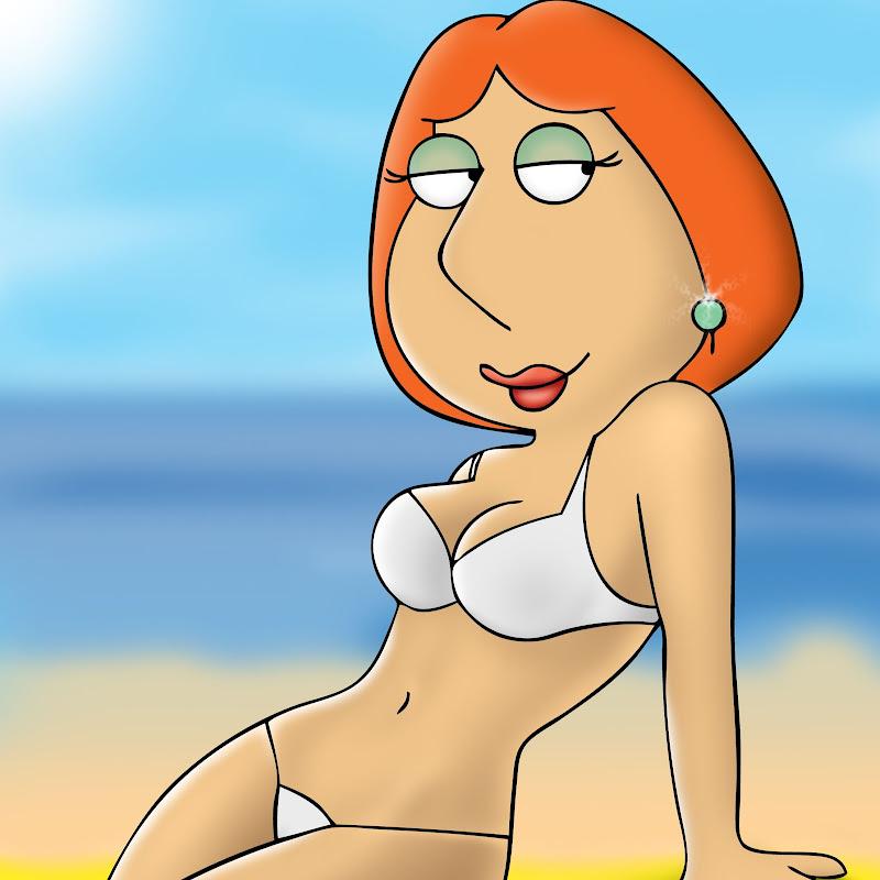 Lois Smile