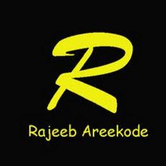 Rajeeb Areekode