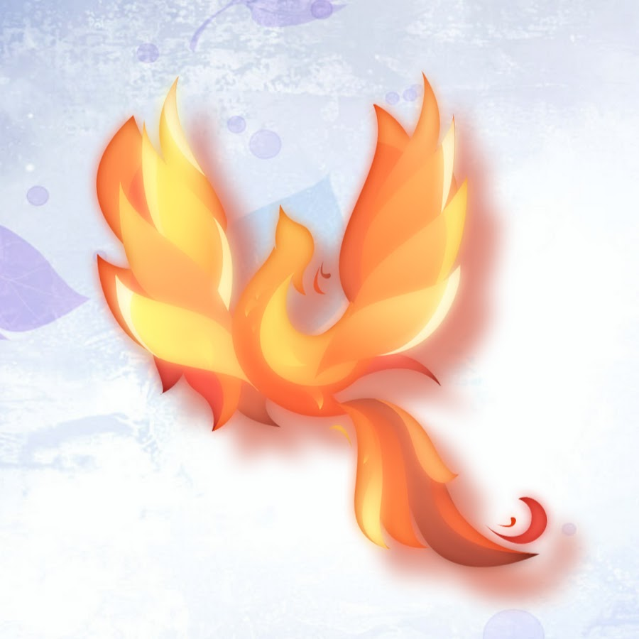 Phoenix Signs - YouTube