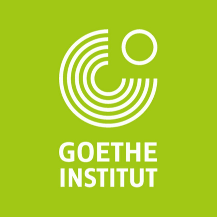 Goethe Institut Argentinien