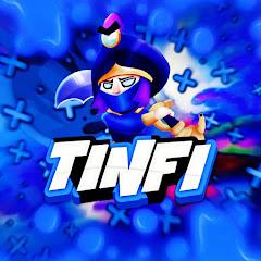 TINFI