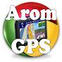 Arom GPS
