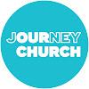 Journey Church