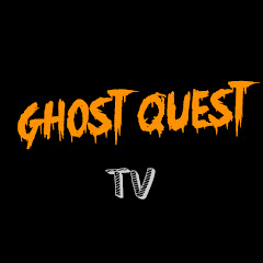 Ghost Quest TV