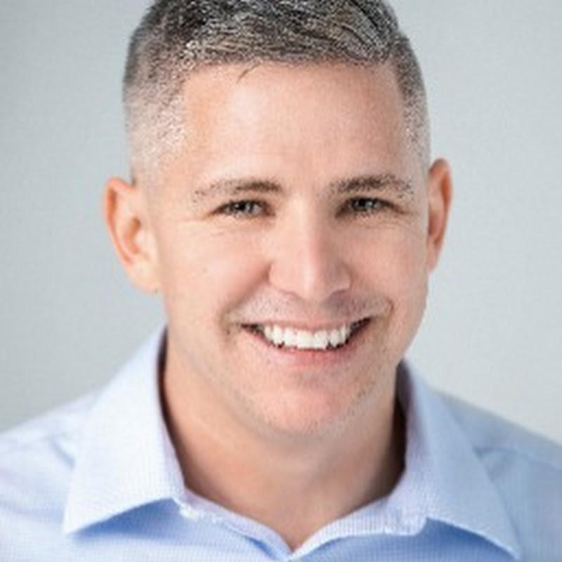Jason O'Neil