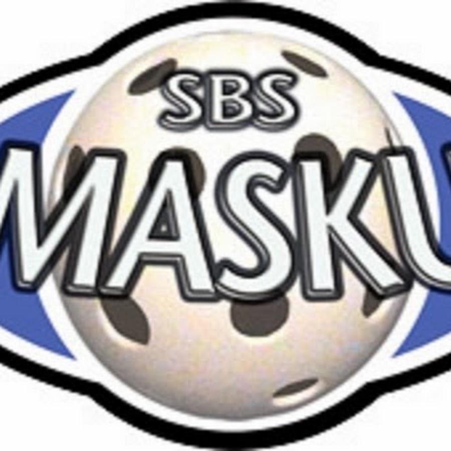 Sbs Masku
