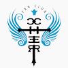 CHER Fan Club