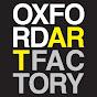 OxfordArtFactory