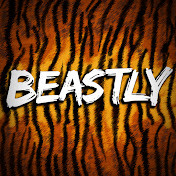 Beastly
