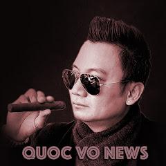 Quoc Vo News