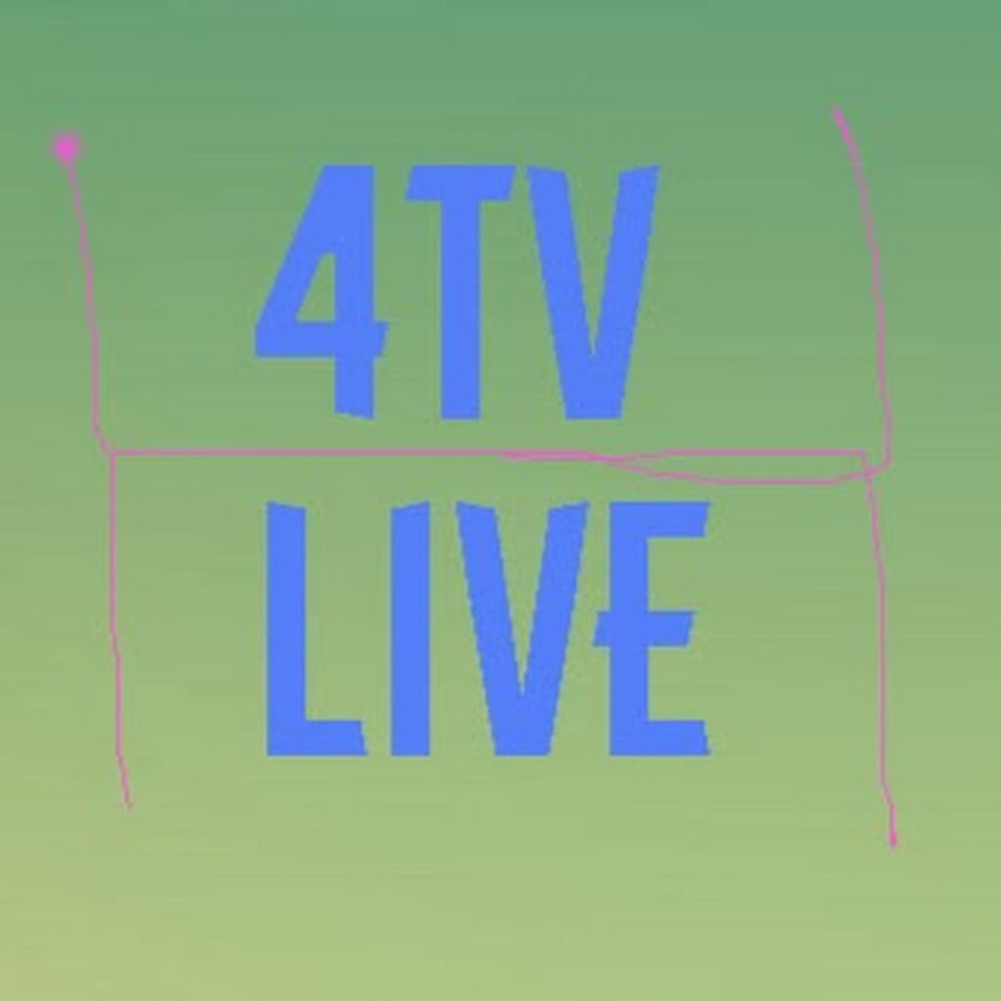 Movie 4tv