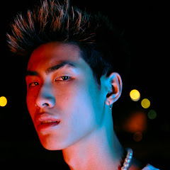 JM Wattanasin