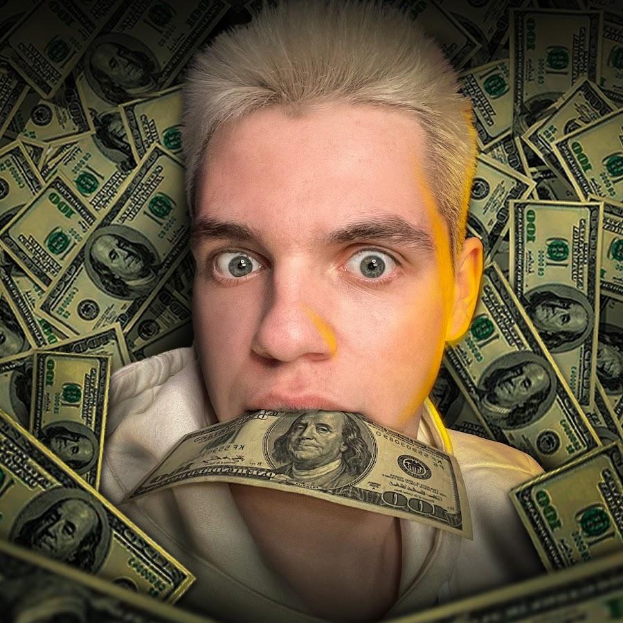 K казино рулетка через веб камеру онлайн