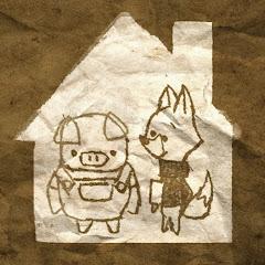 Tonko House