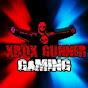XboxGunner Gaming