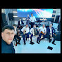 Lautarii de la Trendy Band Chisinau - Youtube