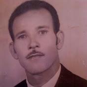 MOHAMED MABCHPUR