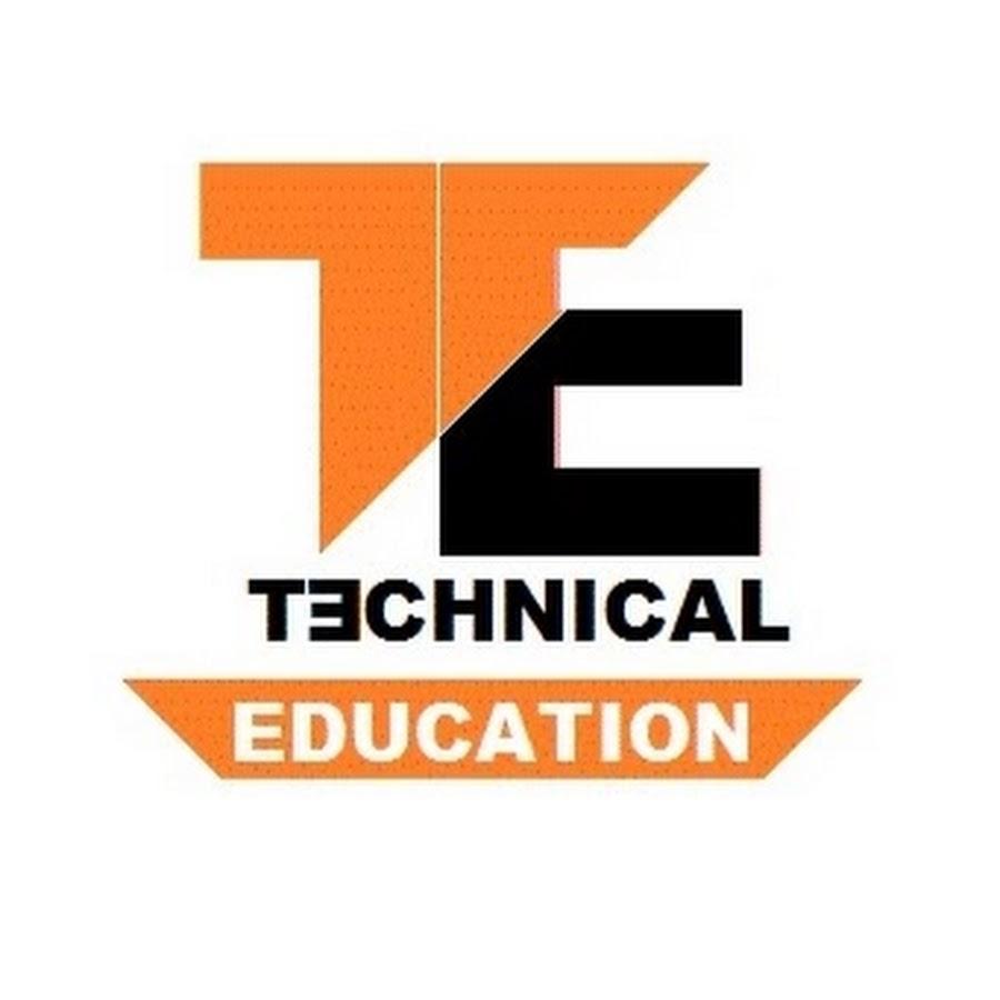 Technical Education - YouTube