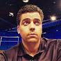 Nick Gismondi - @NickGismondiFilms - Youtube