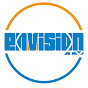 ENVISION TV