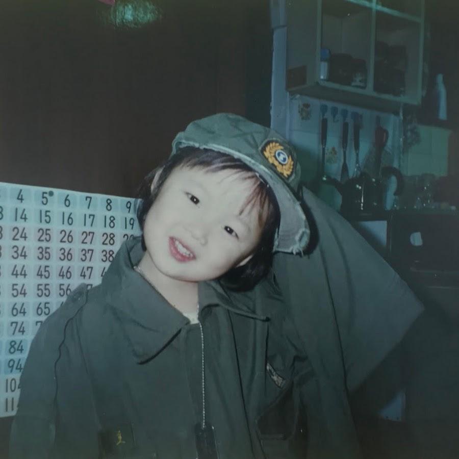 Lee Elijah - AsianWiki