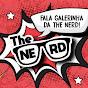 The Nerd