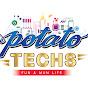 PotatoTechs