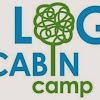 LogCabinCamp