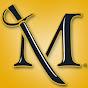 Millersville Marauders - @millersvillesports - Youtube