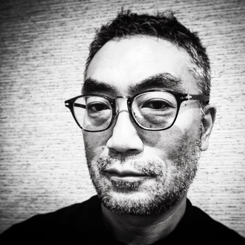 Shinichi nagakura