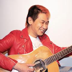 高松NOAH'sARK