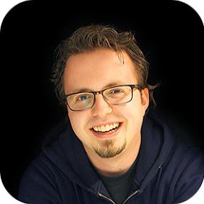 Emkaem's avatar