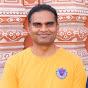 Pramod Niranjan