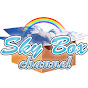 SkyBox channel