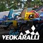 Eesti Veokaralli
